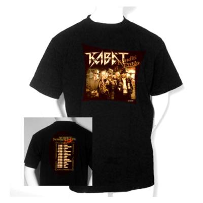 Pánské Archivy - Kabát Shop 51ac235315d