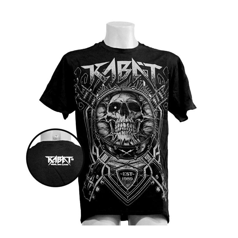 Dětské triko Kytary - Kabát Shop 1ee28e14451