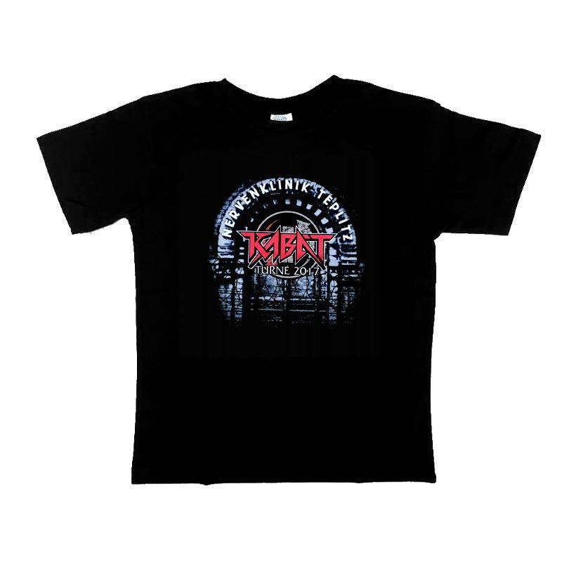 Triko Klinika - Kabát Shop 284955f88c0